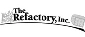 The Refactory